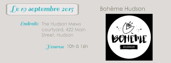 BohèmeHudson-2015