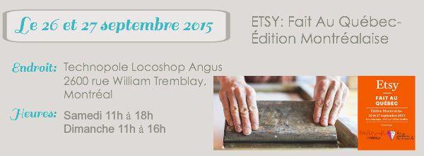 Etsy:FaitauQuébec-Mtl2015