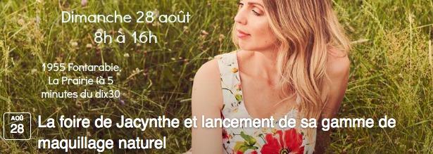 FoireJacyntheRené2016